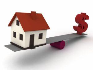 Home Appraisal Aedis Appraisals Agent Reti Proptech