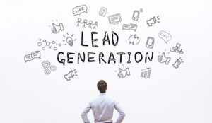 lead generation priniciples 873418786 1080x627 1 Agent Reti Proptech