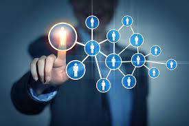 tai cách tìm kiếm khách hàng tiềm năng Agent Reti Proptech